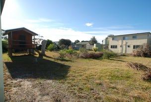 41 Sanctuary Road, Loch Sport, Vic 3851