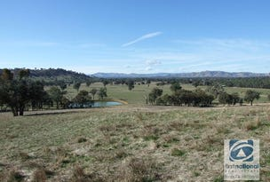 Lot 42 Frederic Street Road, Leneva, Vic 3691