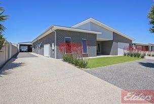 50 Kathryn Crescent, Yarrawonga, Vic 3730