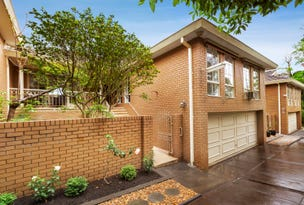 4/23 Scott Grove, Glen Iris, Vic 3146