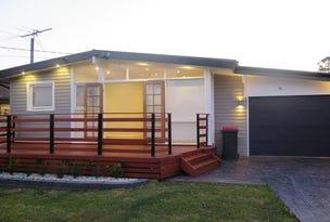 87 Belmore Avenue, Mount Druitt, NSW 2770