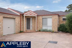 2/6 Damian Court, Cranbourne, Vic 3977