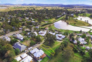 Lot 11/25 Paterson Road, Bolwarra, NSW 2320