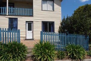 2/5 Valetta Street, Moss Vale, NSW 2577