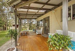 75 Durren Road, Jilliby, NSW 2259