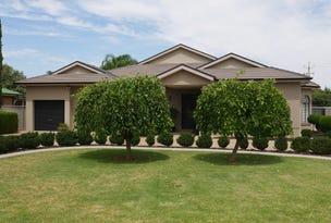 33 Tulipwood Rd, Leeton, NSW 2705