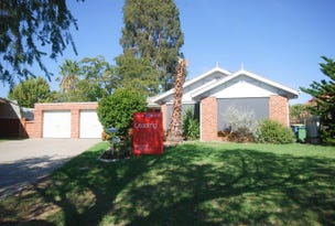 28 Nardoo Street, Glenfield Park, NSW 2650