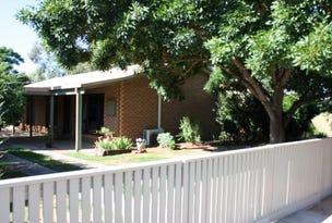 33 Sauvignon Drive, Corowa, NSW 2646