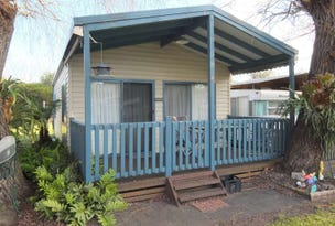 29/145 Old Cape Schanck Road, Rosebud, Vic 3939