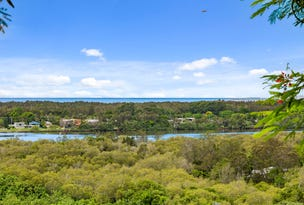 54 Oyster Point, Banora Point, NSW 2486