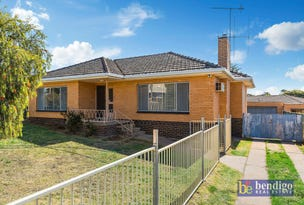 110 Edwards Road, Strathdale, Vic 3550