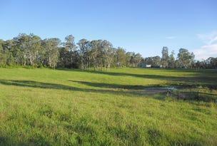Lot 23 Busby's Flat Road, Casino, NSW 2470