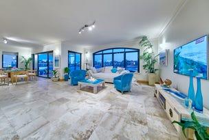 "Apt. 18 ""York Apartments West"" 10 Doepel Street, North Fremantle, WA 6159"