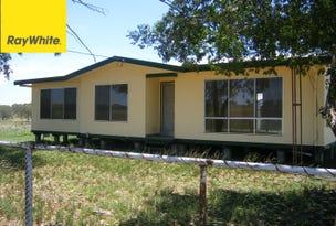 1356 Yetman Road, Inverell, NSW 2360