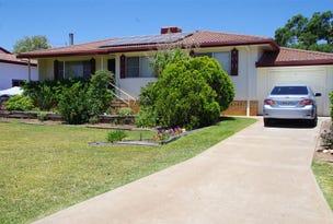 7 Haley Avenue, Narrabri, NSW 2390