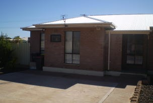 17 Smoker Street, Whyalla Norrie, SA 5608