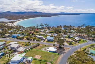 7 Treloggen Drive, Binalong Bay, Tas 7216