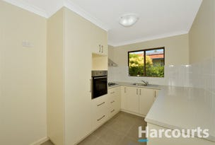 24/10 Hungerford Avenue, Halls Head, WA 6210