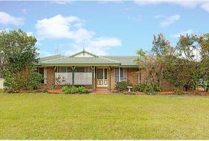 2 Konda Court, Ocean Shores, NSW 2483
