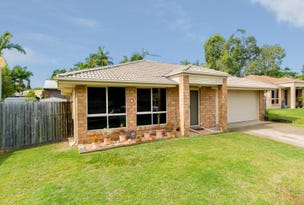 5 Bliss Court, Burpengary, Qld 4505