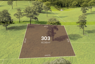 Lot 303 Proposed Road   The Acres, Tahmoor, NSW 2573
