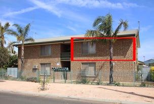 7/9 Farmer Street, Barmera, SA 5345