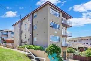 3/18 Bond Street, Maroubra, NSW 2035