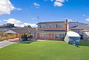 3 Heron Place, St Huberts Island, NSW 2257