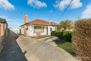 139 Halsey Road, Airport West, Vic 3042