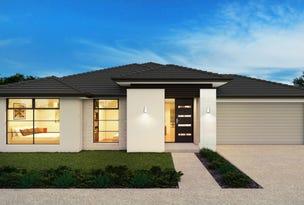 Lot 122 Cogrington Avenue, Harrington Park, NSW 2567