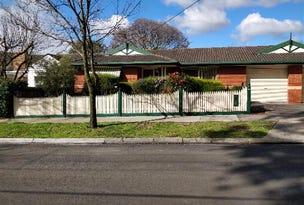 2A Halifax Street, Mont Albert North, Vic 3129