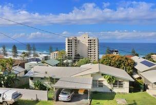 29 Pacific Terrace, Coolum Beach, Qld 4573