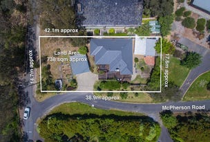 10 Russell Road, Warrandyte, Vic 3113