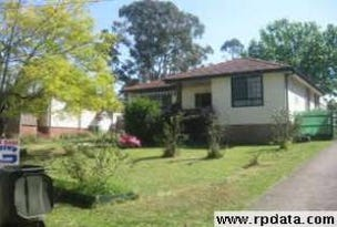 6 Hoff Street, Mount Pritchard, NSW 2170