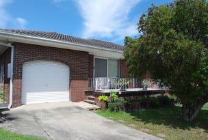 48 Summerville Street, Wingham, NSW 2429