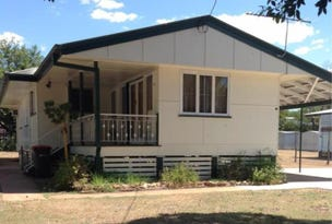 12 Talbot St, Blackwater, Qld 4717