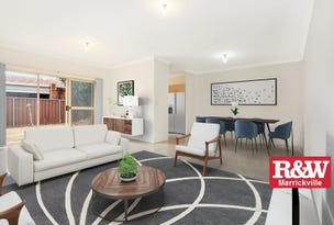 11/4 Orchard Road (entry via Chester Hill Rd), Bass Hill, NSW 2197