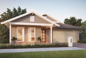 Lot 102 Louisiana Road, Hamlyn Terrace, NSW 2259