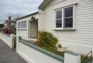 22 Watchorn Street, South Launceston, Tas 7249