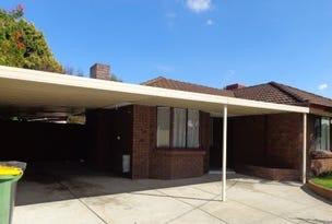 127 Corfield Street, Gosnells, WA 6110
