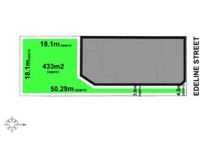 Lot 2 (Proposed), 73 Edeline Street, Spearwood, WA 6163