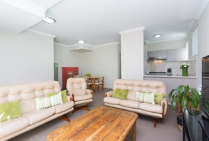 13/328 Woodville Road, Guildford, NSW 2161