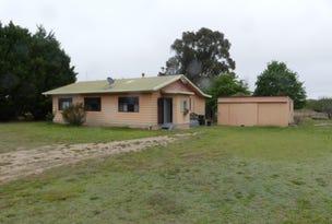 211 Granite Belt Drive, Thulimbah, Qld 4376