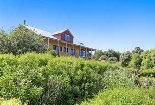 2575 Cobden - Port Campbell Road, Port Campbell, Vic 3269