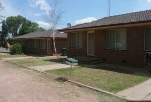 2/2 Chantilly Street, Narrandera, NSW 2700