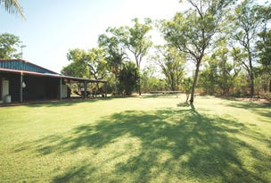 Lot 106 Weaber Plain Road, Kununurra, WA 6743