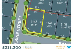 Lot 1142, Banyan Street, Gillieston Heights, NSW 2321