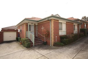 3/29 Rokewood Crescent, Meadow Heights, Vic 3048