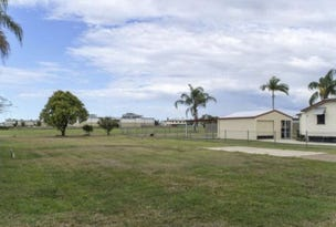 26 Hinkler Avenue, Bundaberg North, Qld 4670