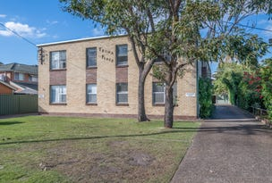 1/34 Selwyn Street, Merewether Heights, NSW 2291